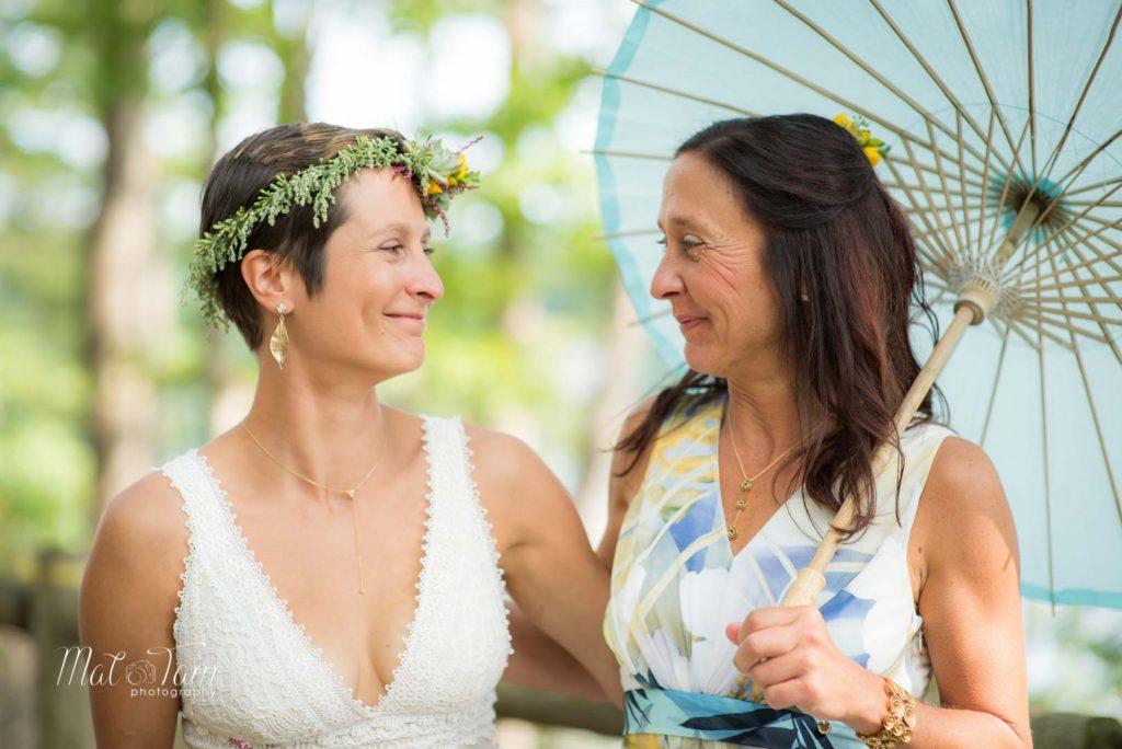 Wedding-Photography-Jo-Craig-207