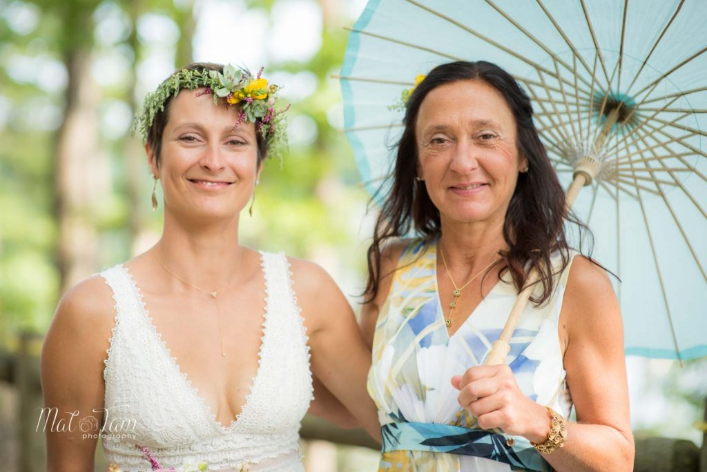 Wedding-Photography-Jo-Craig-208