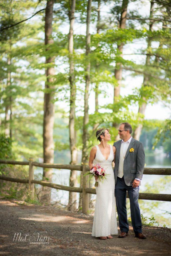 Wedding-Photography-Jo-Craig-210