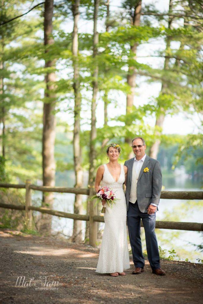 Wedding-Photography-Jo-Craig-211