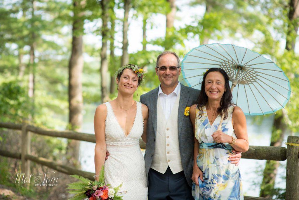 Wedding-Photography-Jo-Craig-213