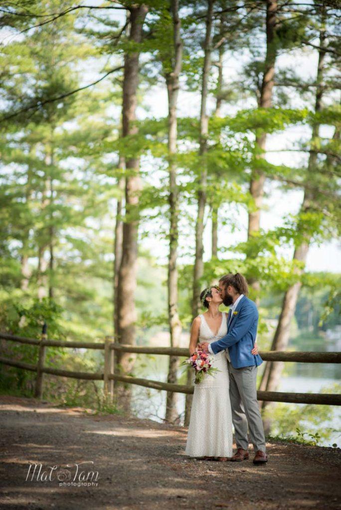 Wedding-Photography-Jo-Craig-215
