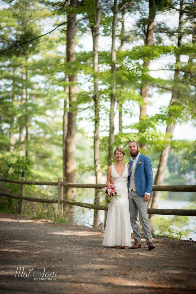 Wedding-Photography-Jo-Craig-216