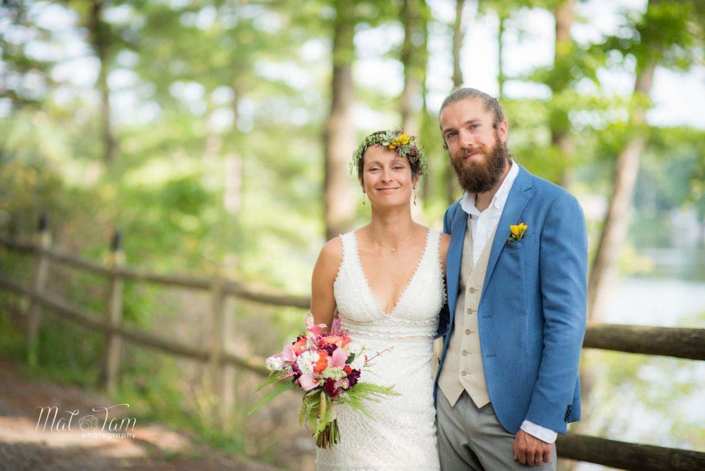 Wedding-Photography-Jo-Craig-217