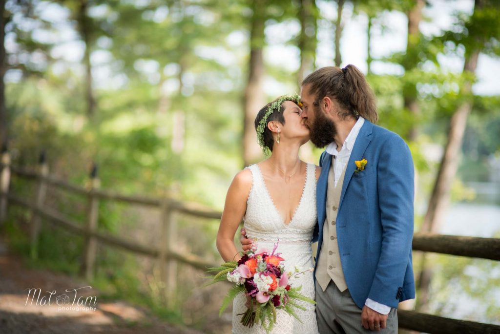 Wedding-Photography-Jo-Craig-218
