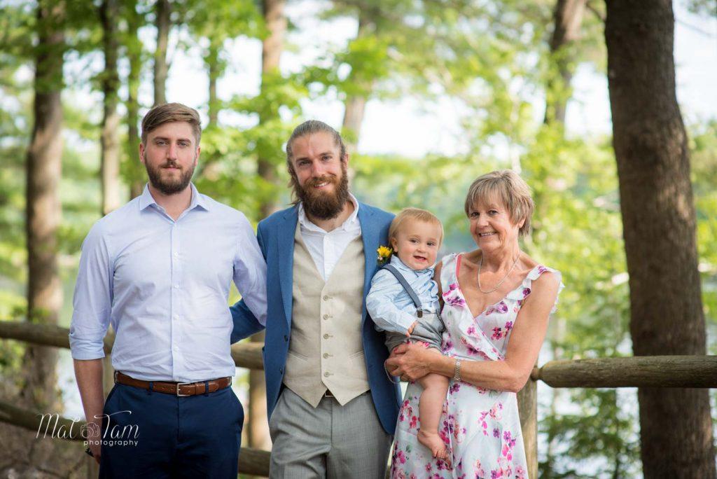Wedding-Photography-Jo-Craig-220