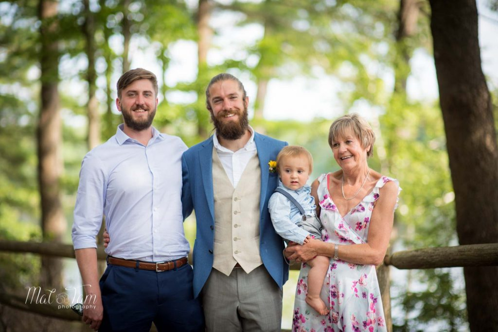 Wedding-Photography-Jo-Craig-221