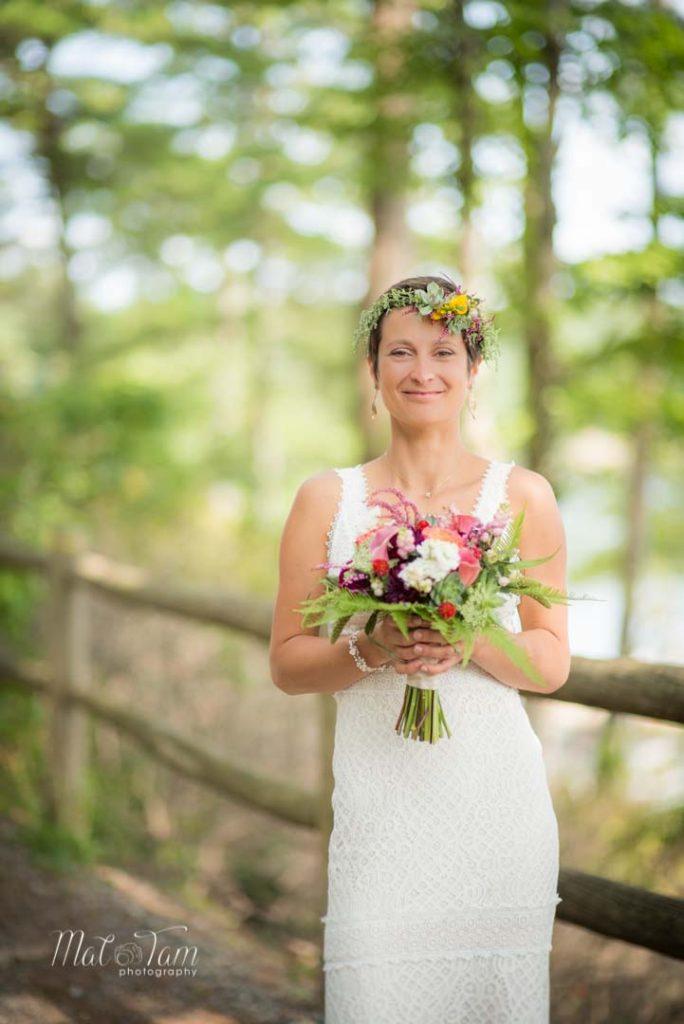 Wedding-Photography-Jo-Craig-222