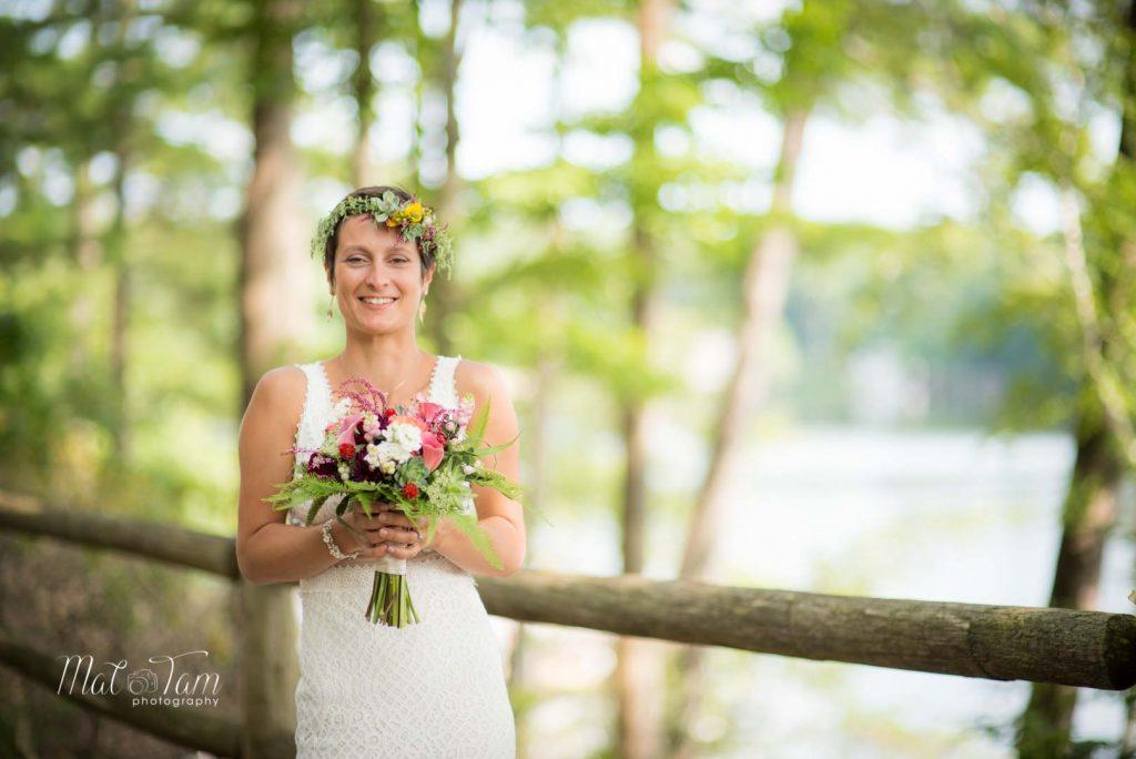 Wedding-Photography-Jo-Craig-223