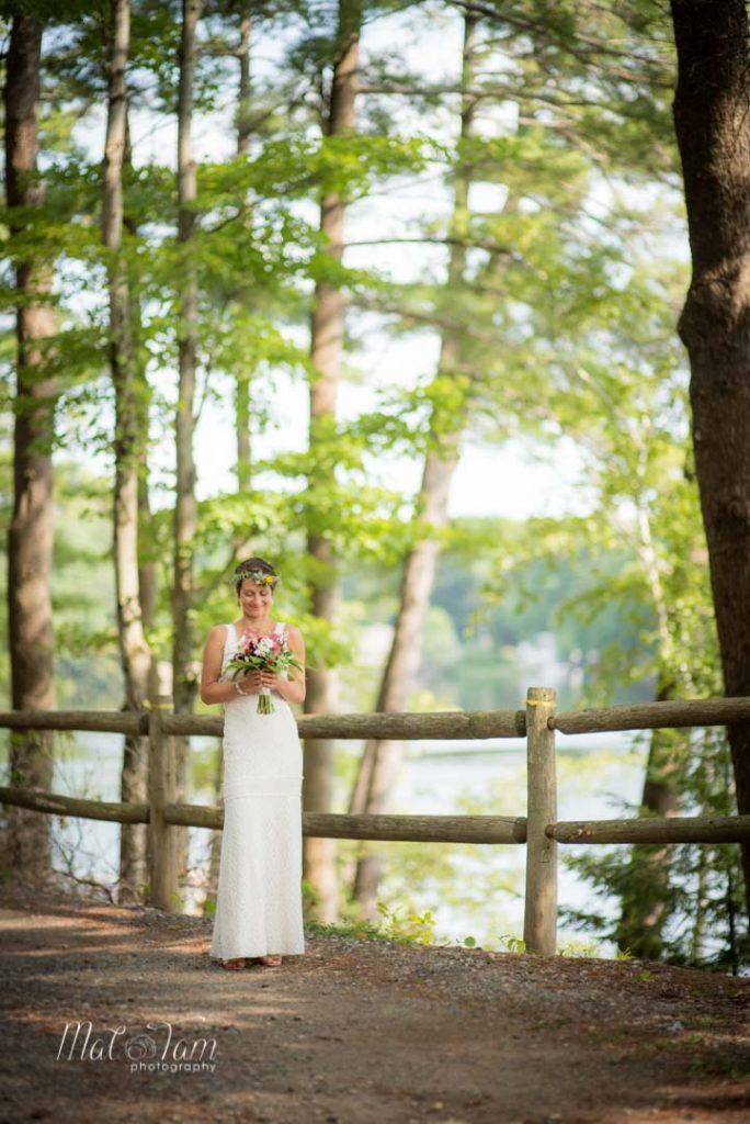 Wedding-Photography-Jo-Craig-224