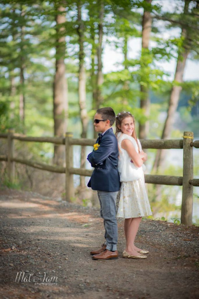 Wedding-Photography-Jo-Craig-225