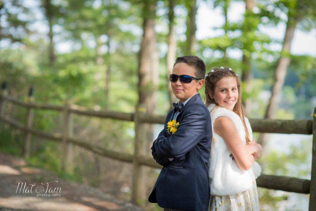 Wedding-Photography-Jo-Craig-226