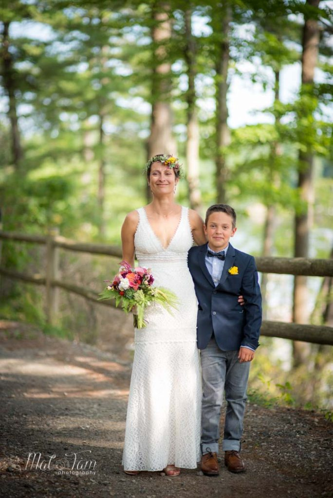 Wedding-Photography-Jo-Craig-228