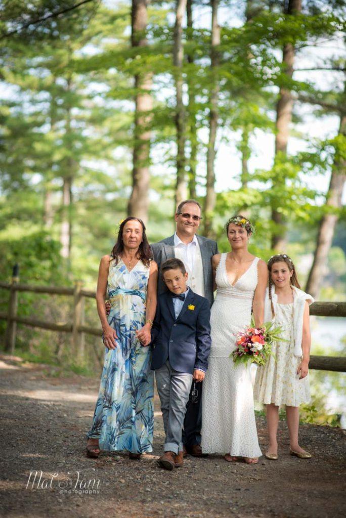 Wedding-Photography-Jo-Craig-230