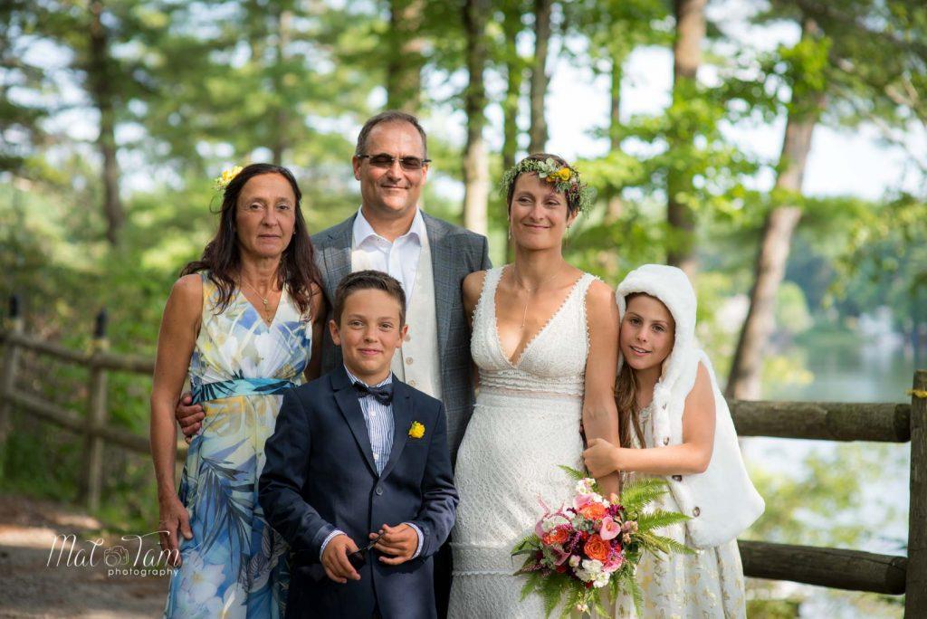 Wedding-Photography-Jo-Craig-231