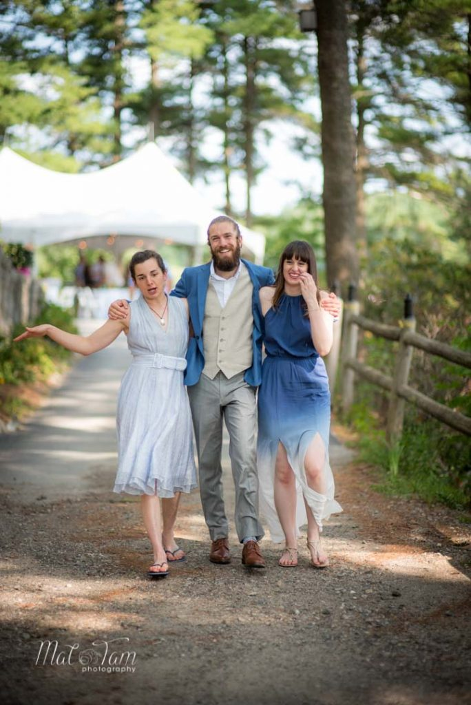 Wedding-Photography-Jo-Craig-232