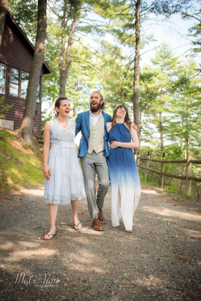 Wedding-Photography-Jo-Craig-233