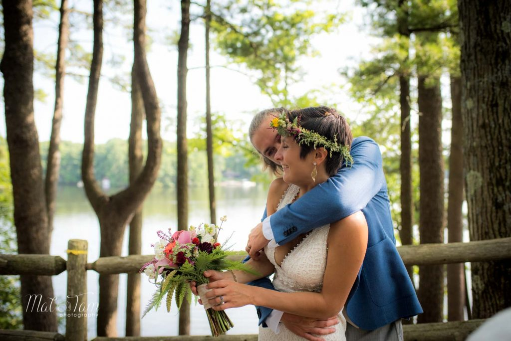 Wedding-Photography-Jo-Craig-234