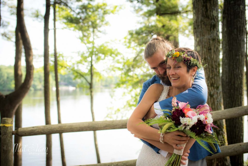 Wedding-Photography-Jo-Craig-235