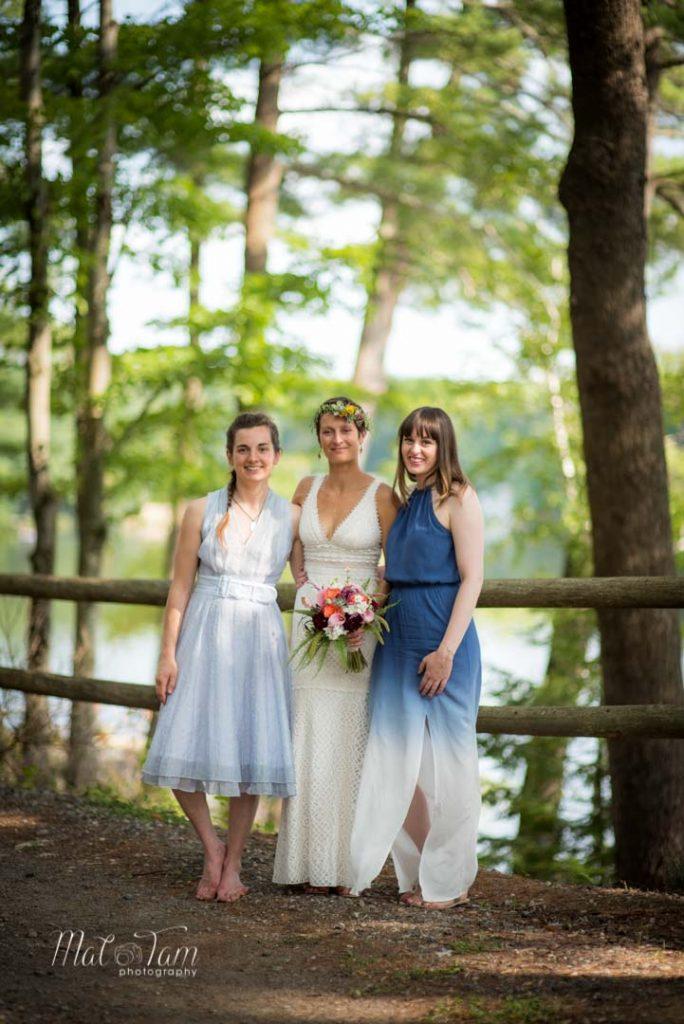 Wedding-Photography-Jo-Craig-236