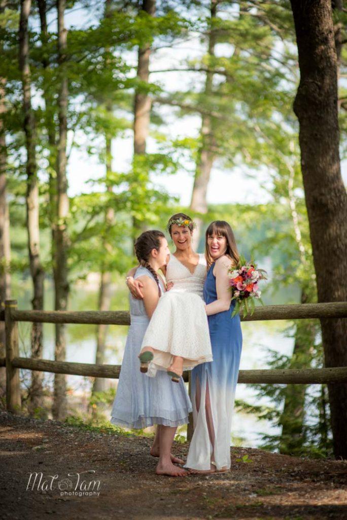 Wedding-Photography-Jo-Craig-237