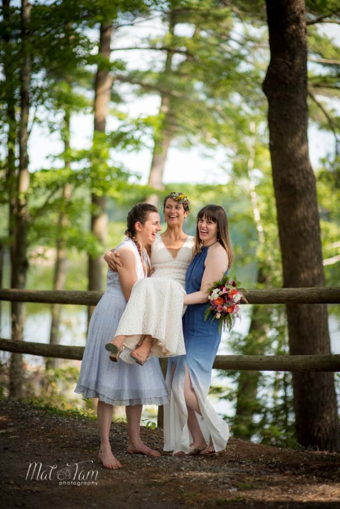 Wedding-Photography-Jo-Craig-238