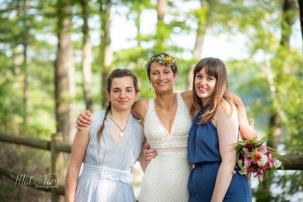 Wedding-Photography-Jo-Craig-240