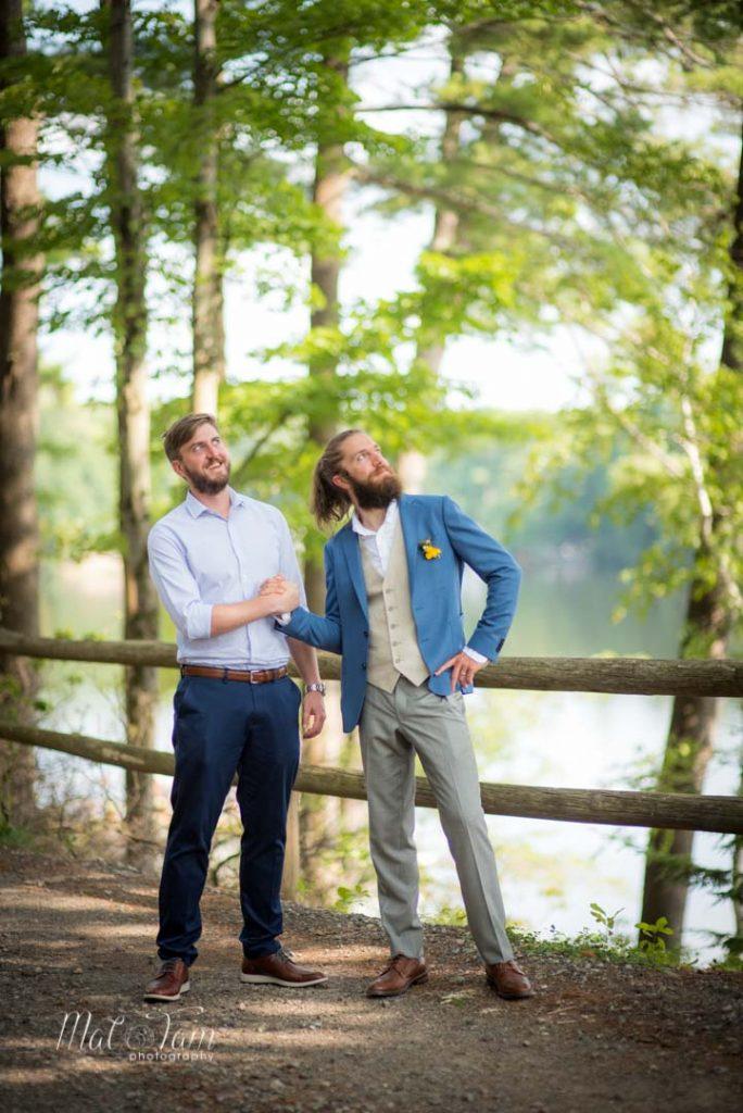 Wedding-Photography-Jo-Craig-244