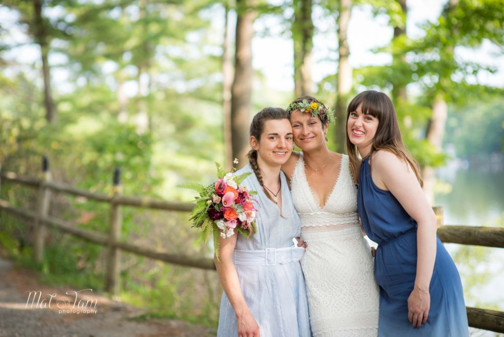 Wedding-Photography-Jo-Craig-246