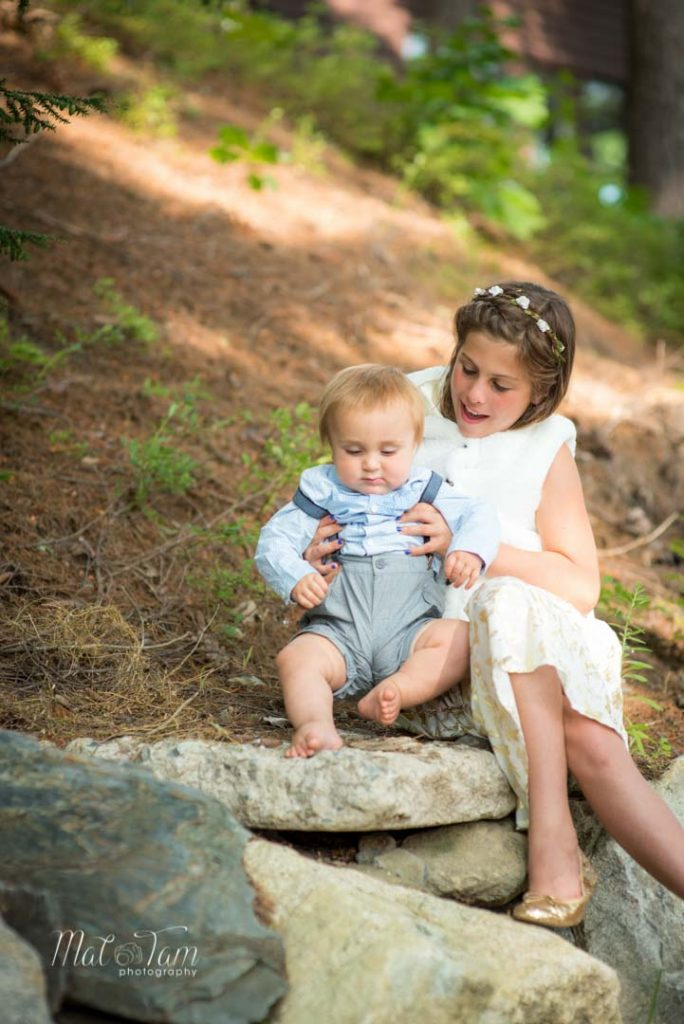 Wedding-Photography-Jo-Craig-248