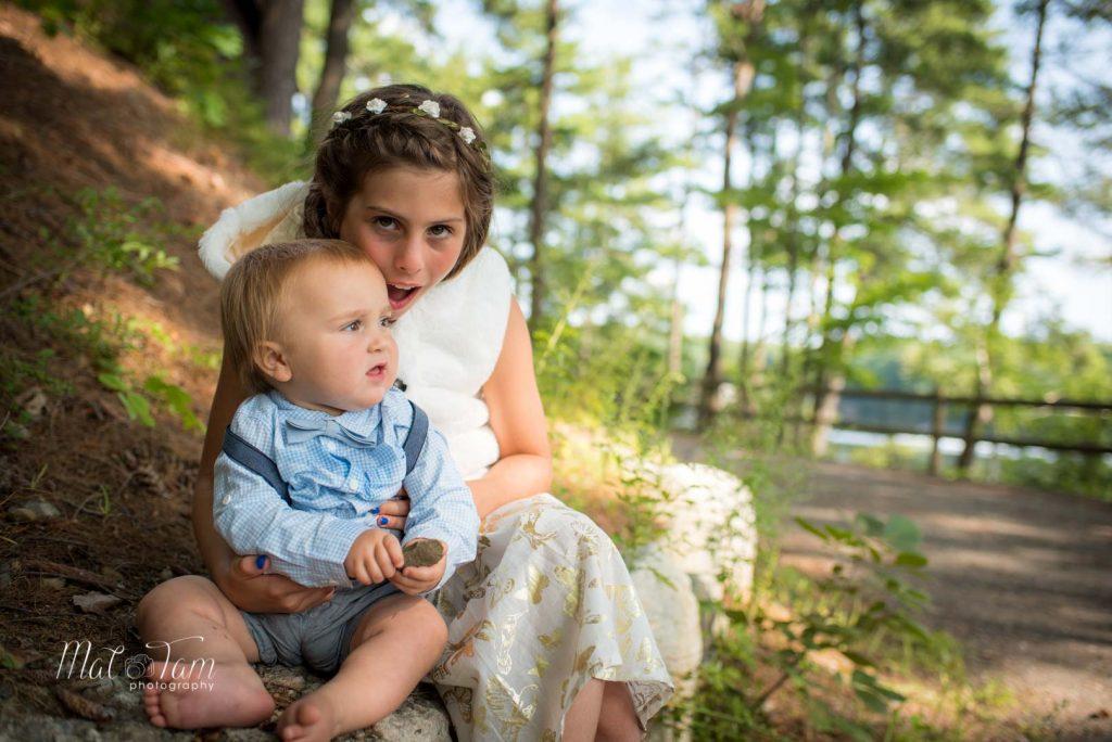 Wedding-Photography-Jo-Craig-250