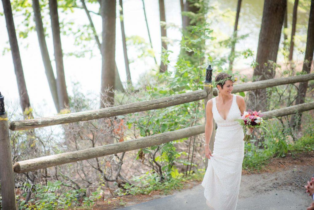 Wedding-Photography-Jo-Craig-252