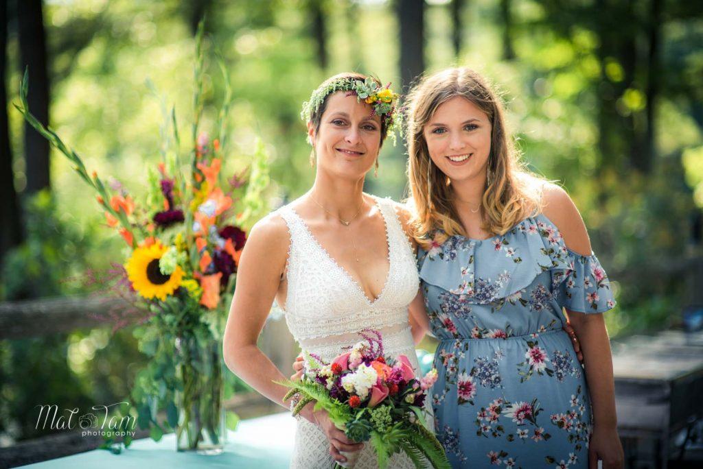 Wedding-Photography-Jo-Craig-254