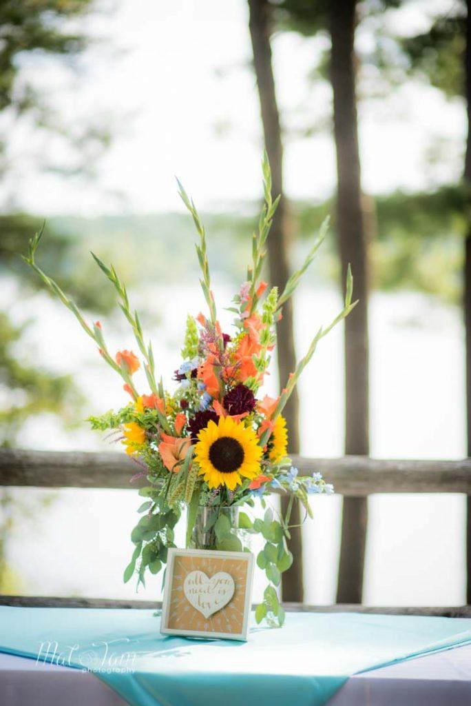 Wedding-Photography-Jo-Craig-255