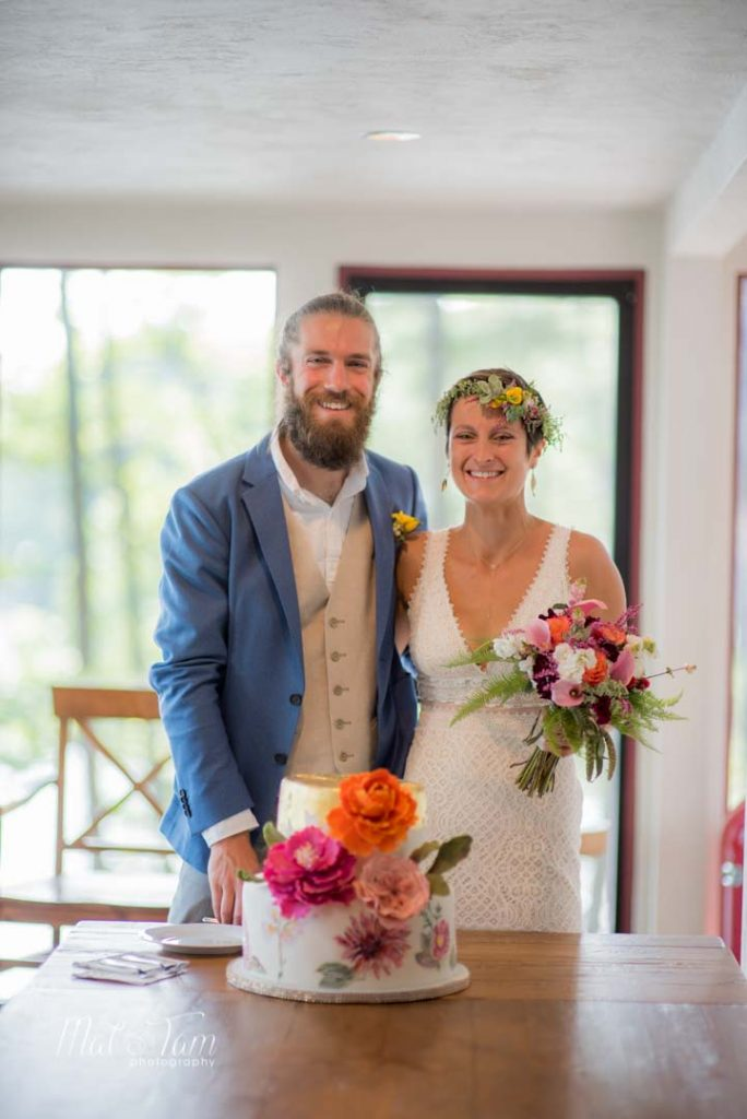 Wedding-Photography-Jo-Craig-256