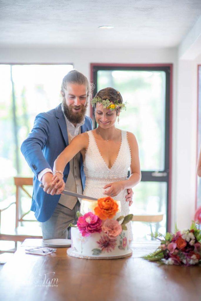 Wedding-Photography-Jo-Craig-257