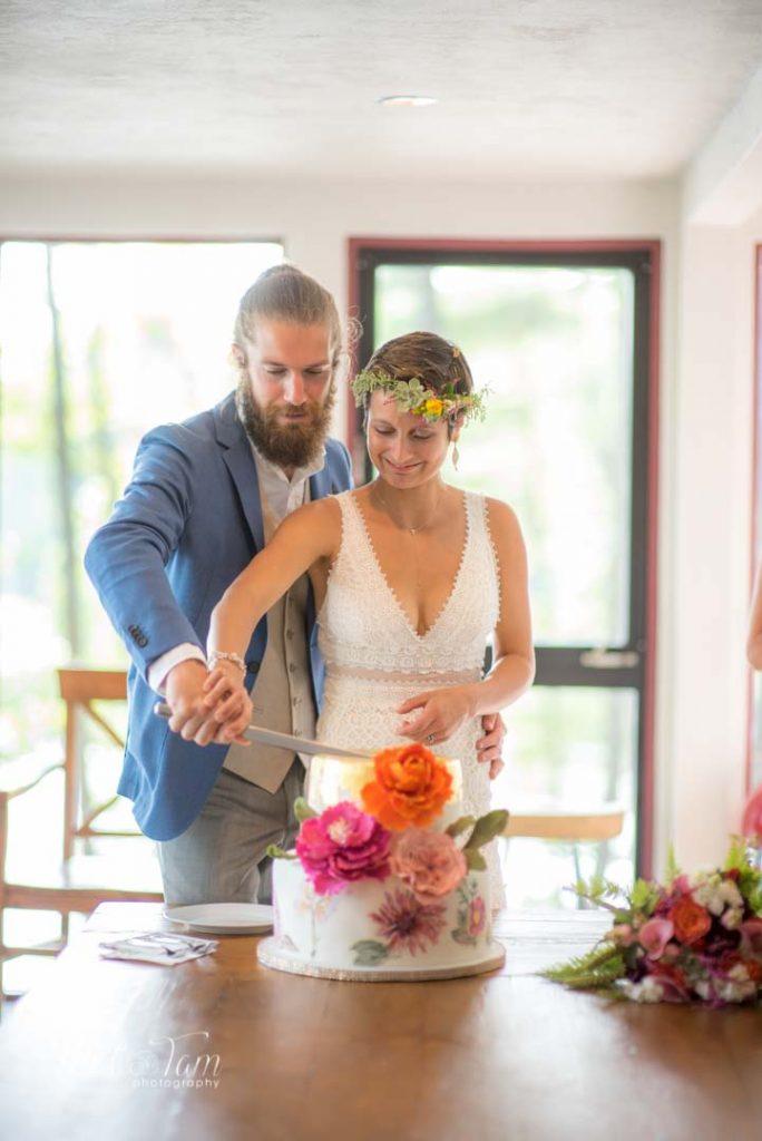 Wedding-Photography-Jo-Craig-258
