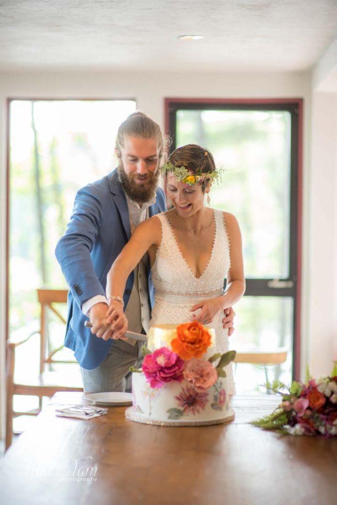 Wedding-Photography-Jo-Craig-259