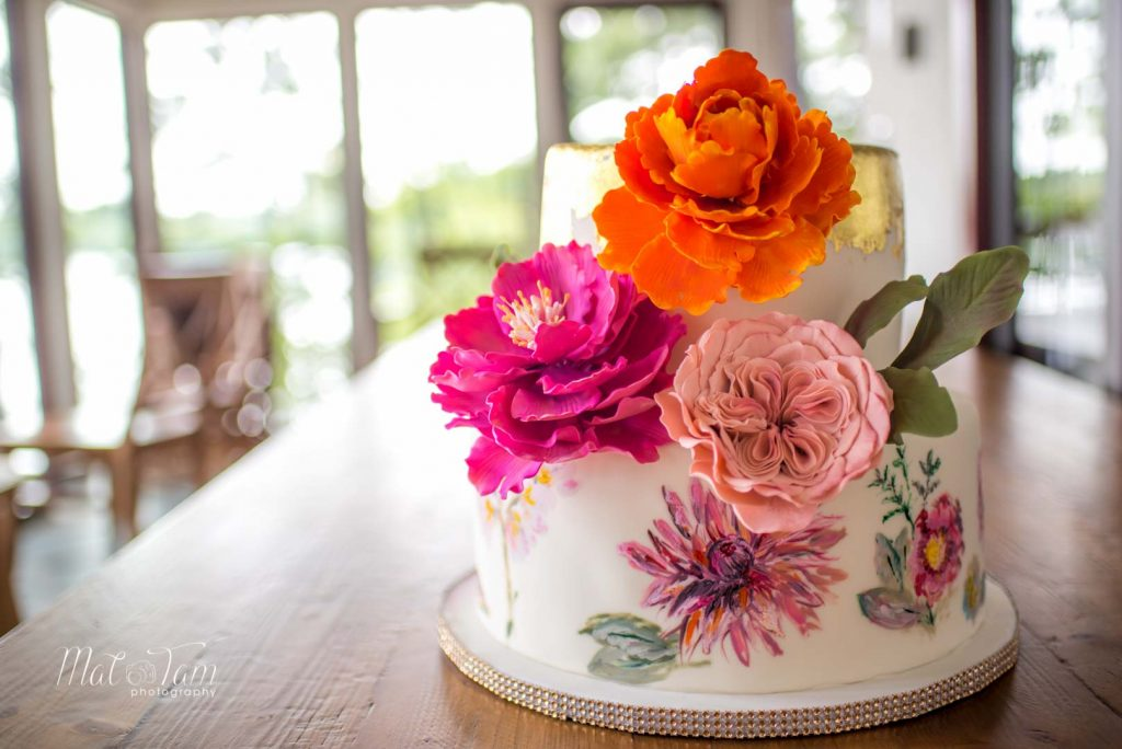 Wedding-Photography-Jo-Craig-26