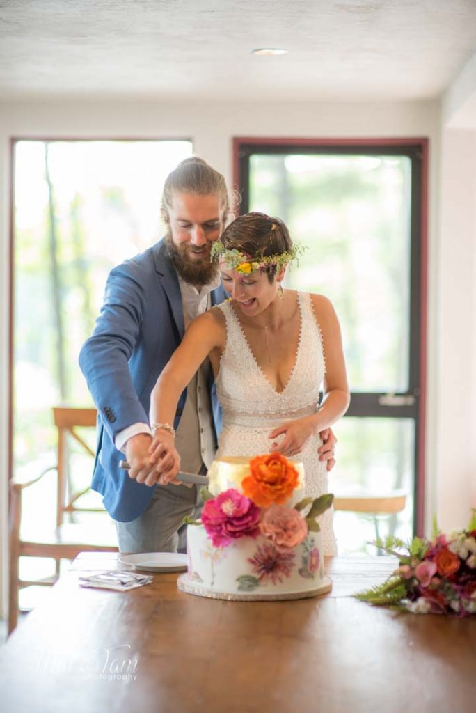 Wedding-Photography-Jo-Craig-260