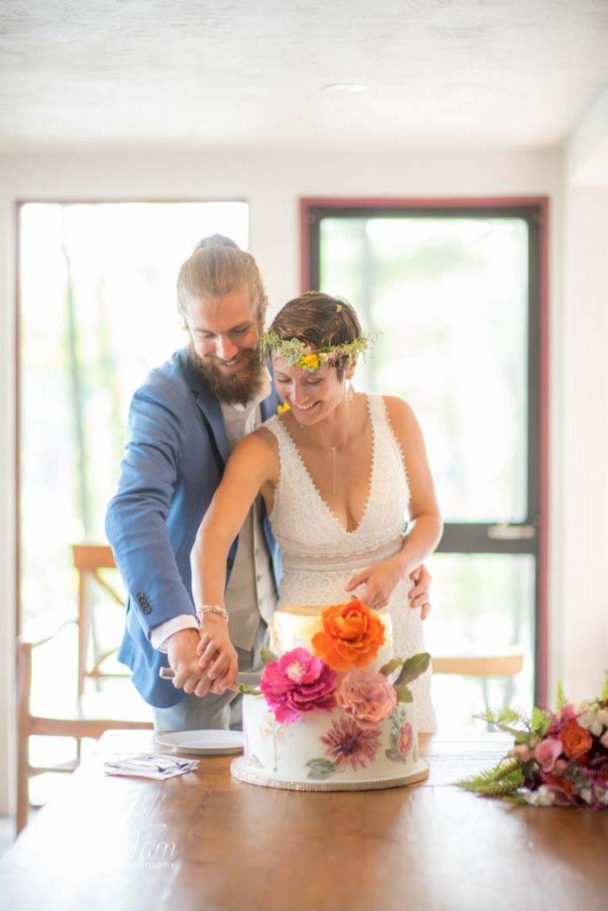 Wedding-Photography-Jo-Craig-262