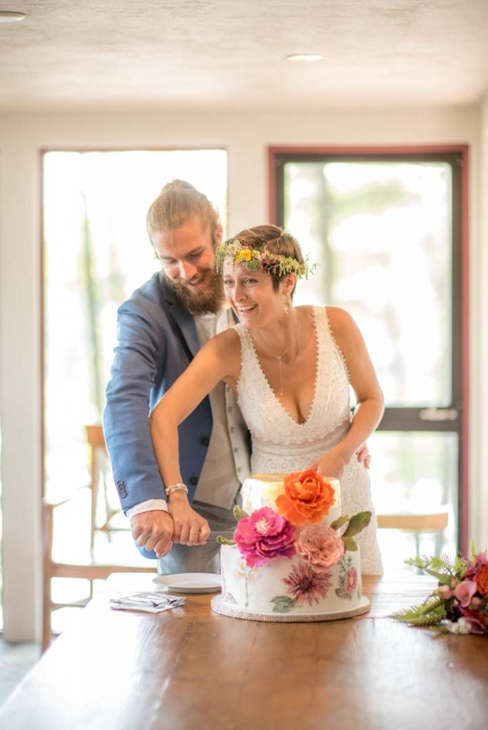 Wedding-Photography-Jo-Craig-264