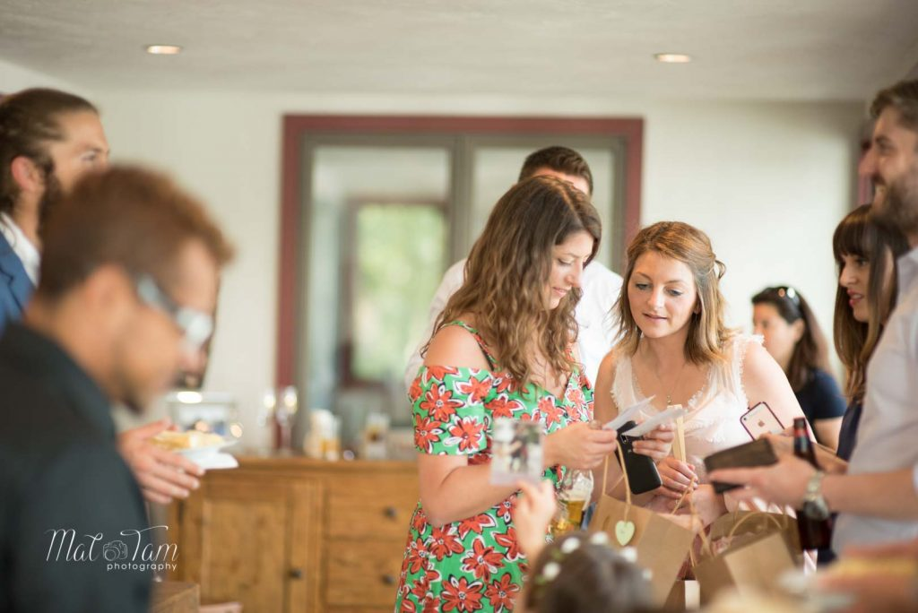 Wedding-Photography-Jo-Craig-265