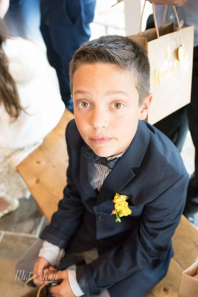 Wedding-Photography-Jo-Craig-266