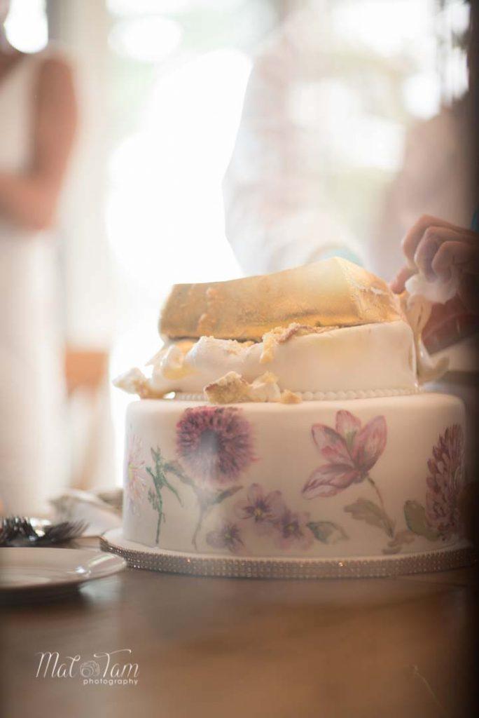 Wedding-Photography-Jo-Craig-267