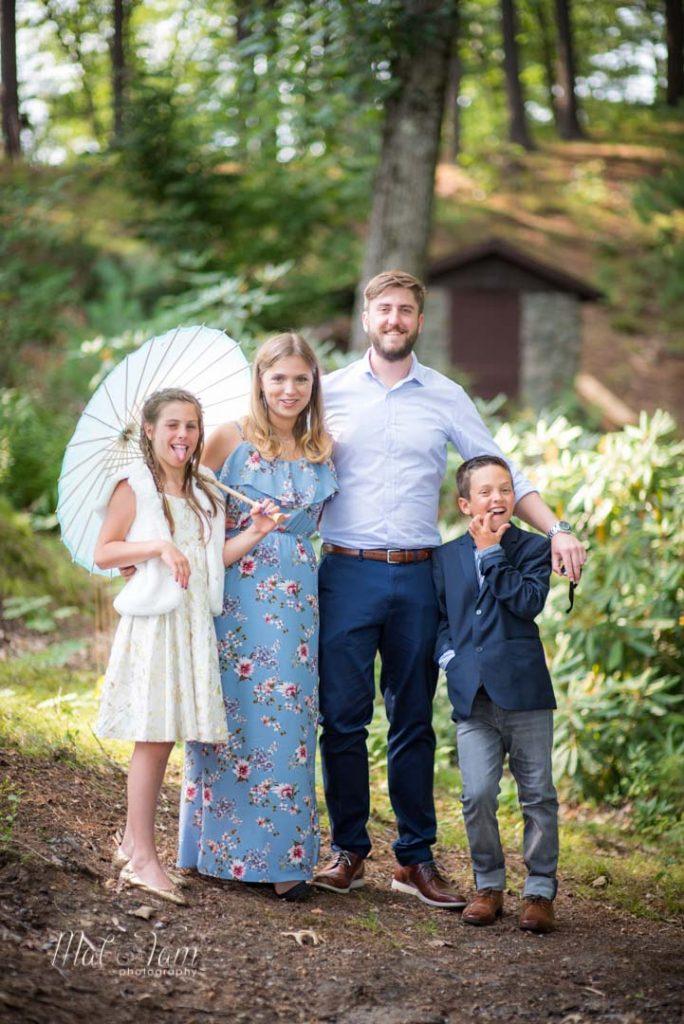 Wedding-Photography-Jo-Craig-276