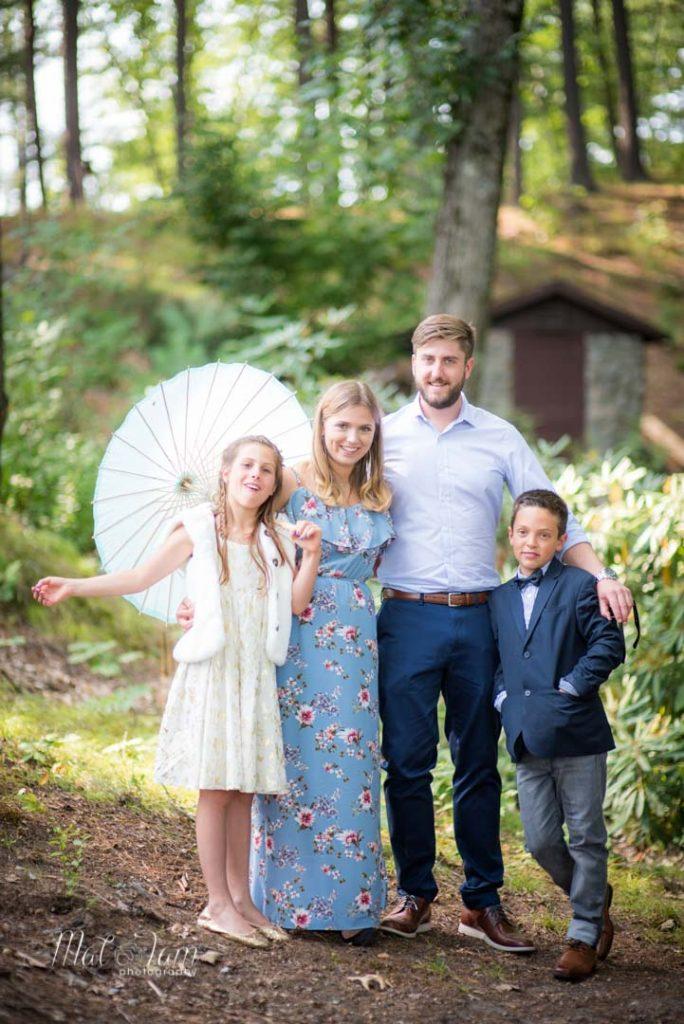 Wedding-Photography-Jo-Craig-277
