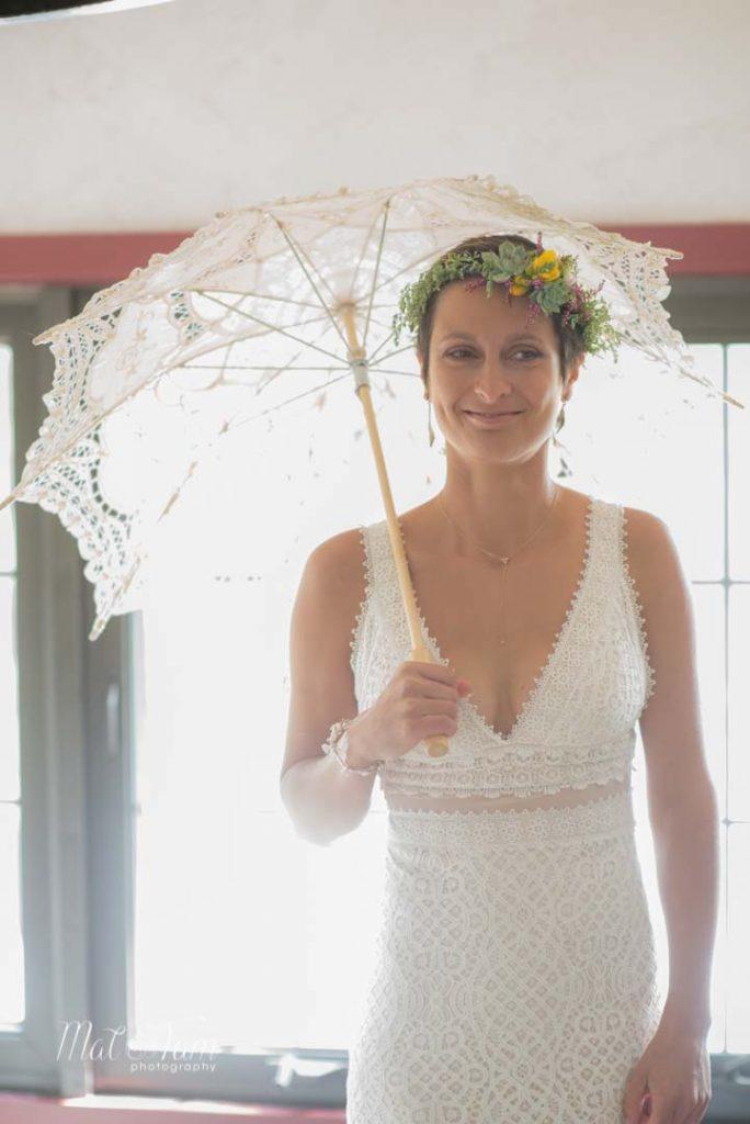 Wedding-Photography-Jo-Craig-28