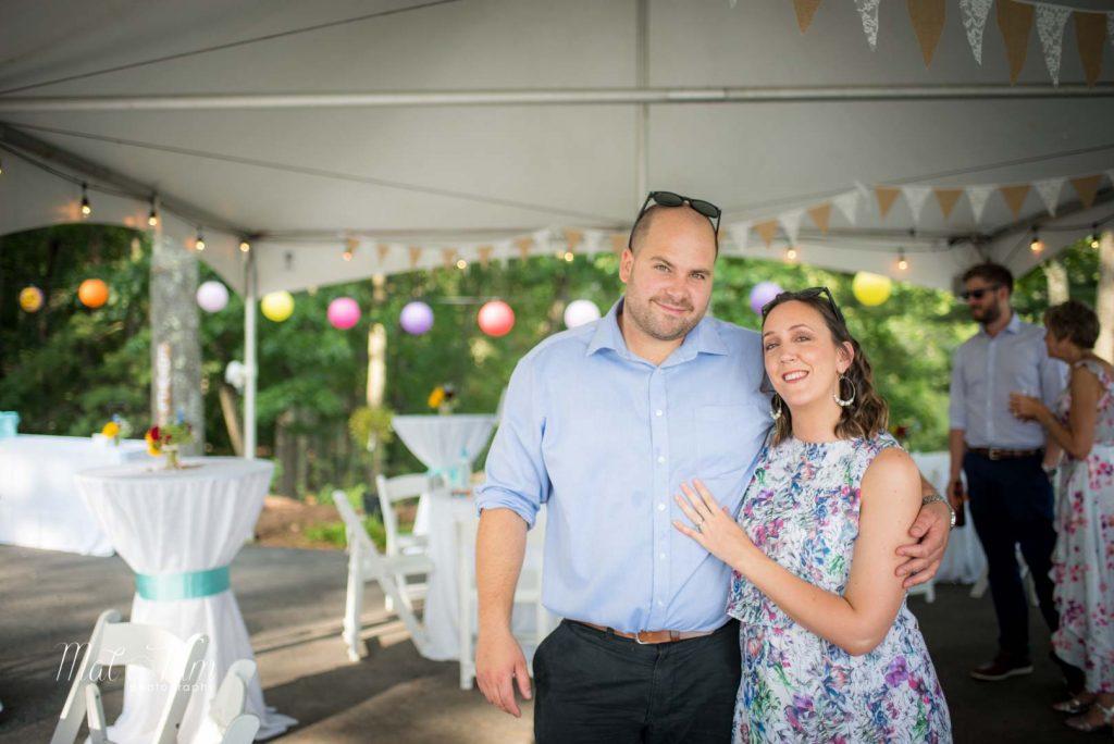 Wedding-Photography-Jo-Craig-281