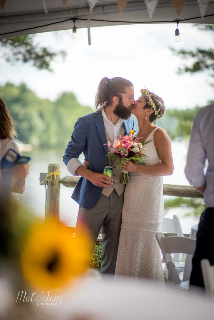Wedding-Photography-Jo-Craig-284